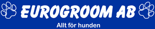 Logotype - Eurogroom