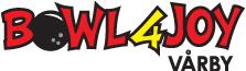 Logotype - Bowl4Joy