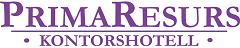 PrimaResurs Logotype