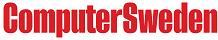 Logotype - Computer Sweden