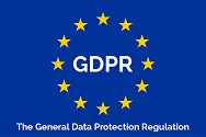 Logotype - GDPR
