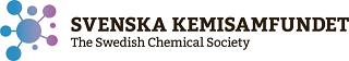 Logotype - Svenska Kemisamfundet