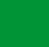 Logotype - Svenska Kennelklubben