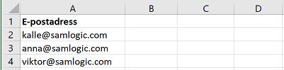 Excel-ark (1)