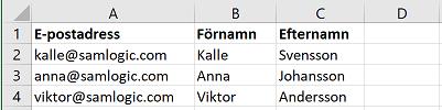 Excel-ark (2)