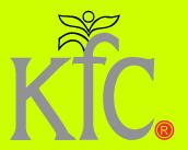Logotype - KFC