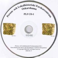 PLF-CD
