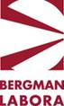BergmanLabora