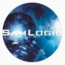 SamLogic Software Blogg
