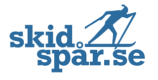 Logotype - Skidspår