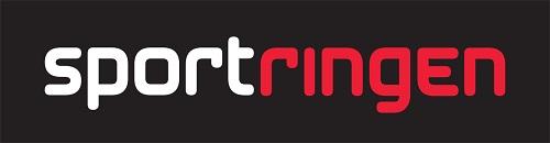 Logotype - Sportringen