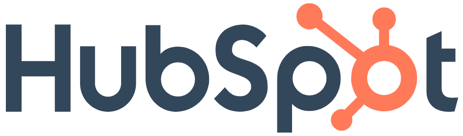 Logotype - Hubspot