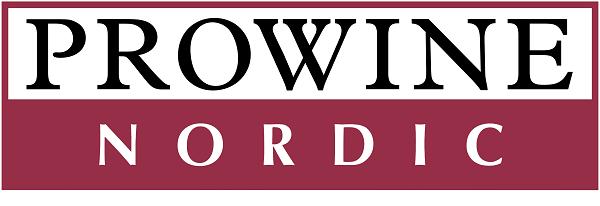 Prowine Logotype