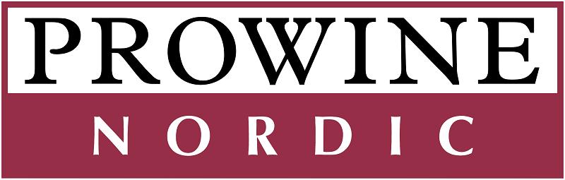 Prowine - Logotype