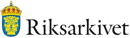 Riksarkivet - Logotype